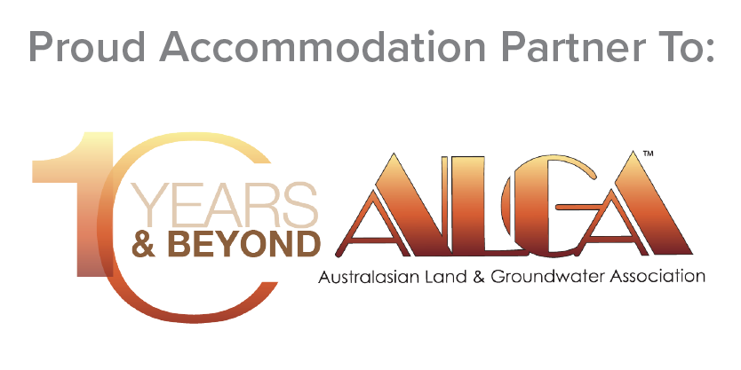 ALGA Logo-01.png