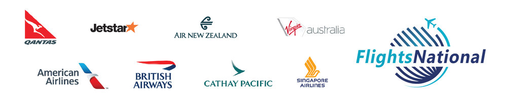 Flight Booking Banner.jpg