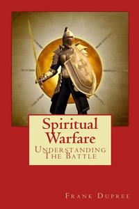 Warfare-Thumbnail.jpg