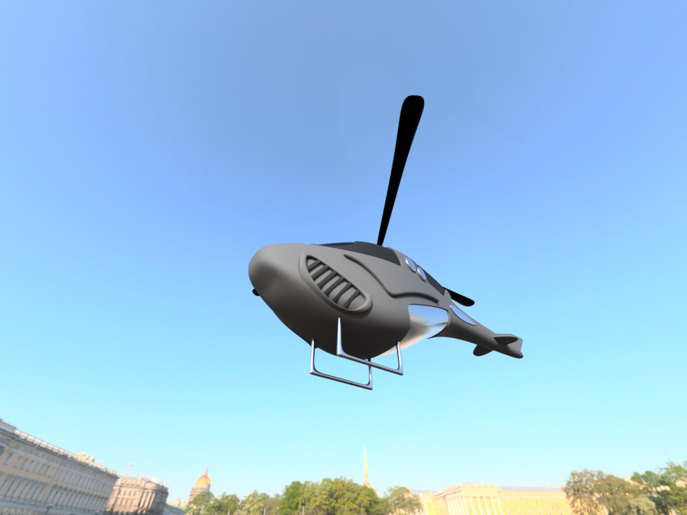 LeTran__FinishedHelicopter_10:24:16.png