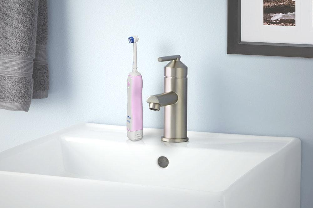 toothbrush & sink.jpg