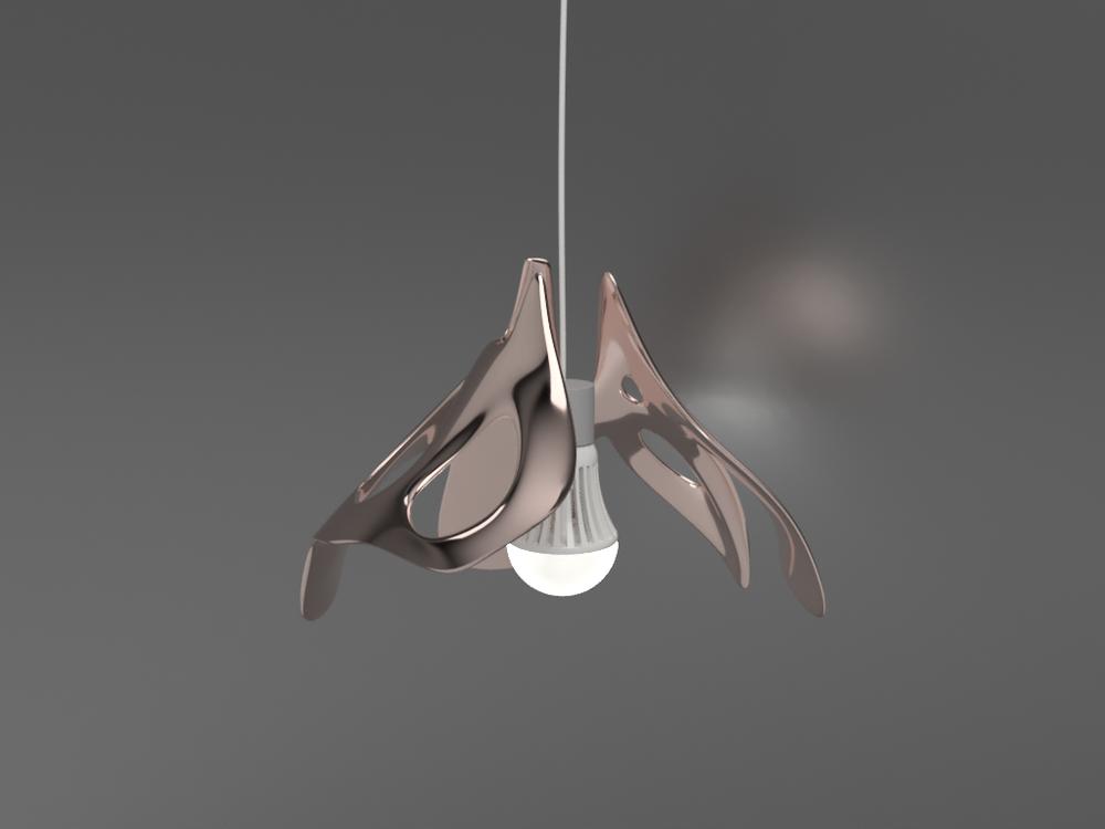 LeTran_Lamp.png