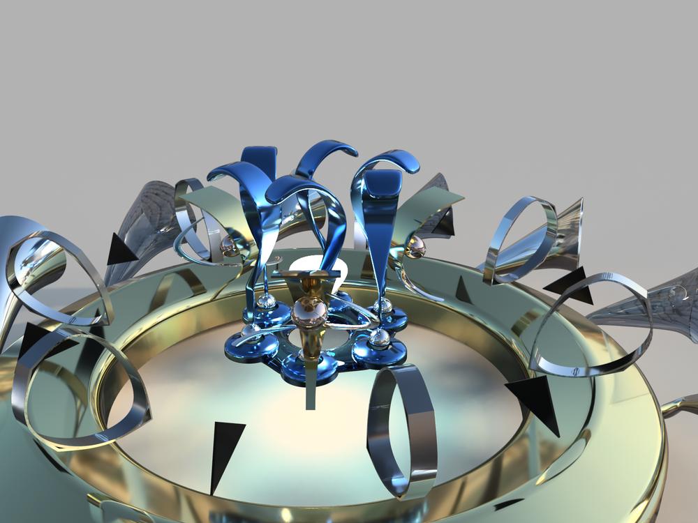 LeTran_Sculpture.png