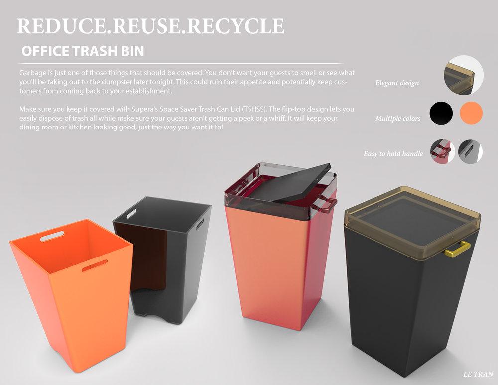 le tran trashbin design poster.jpg