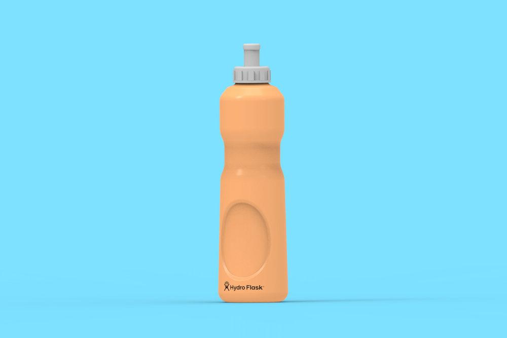 Le tran-Art218-Water bottle keyshot.jpg