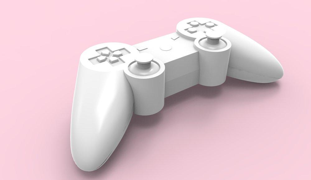 Le Tran-Playstation controller keyshot.jpg