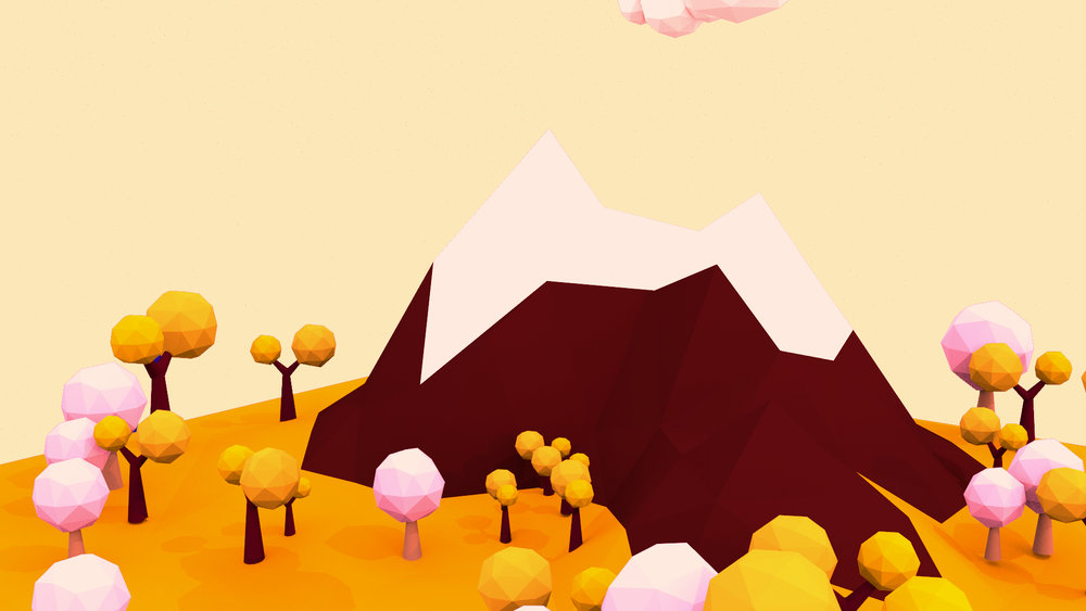 mountain view5a.jpg