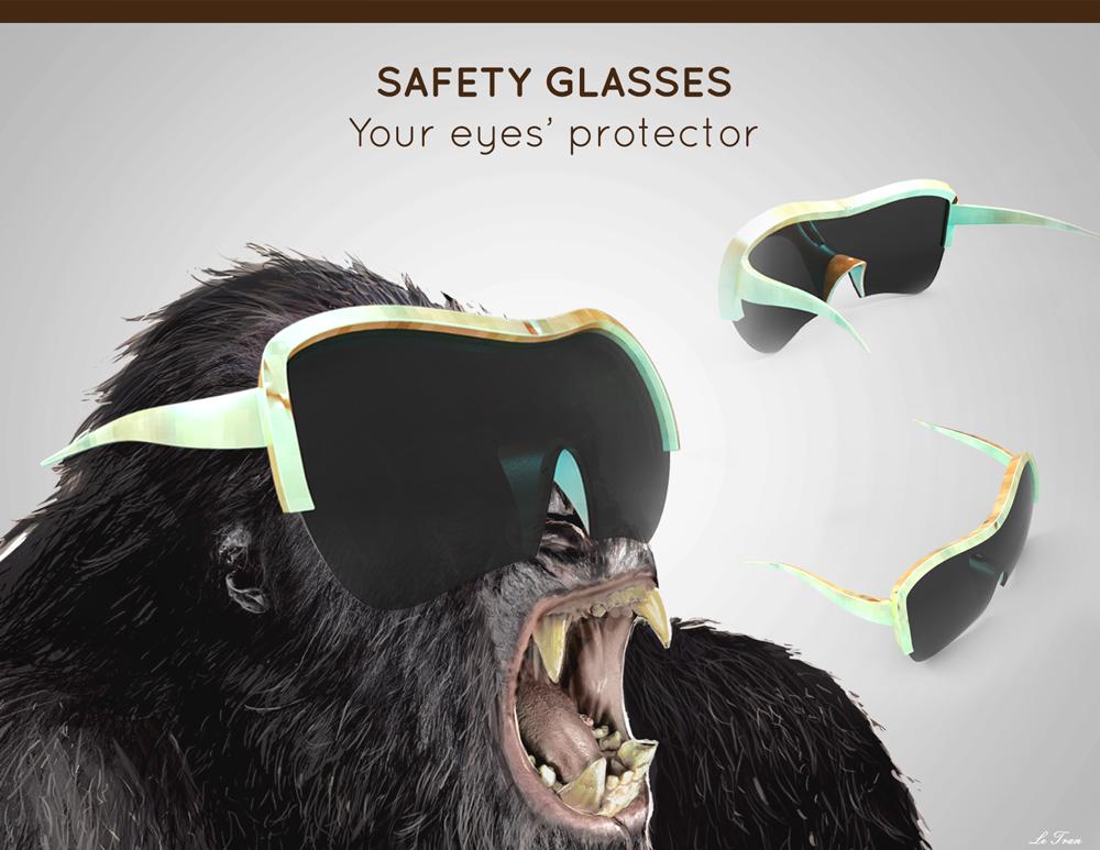 saty-glasses.jpg
