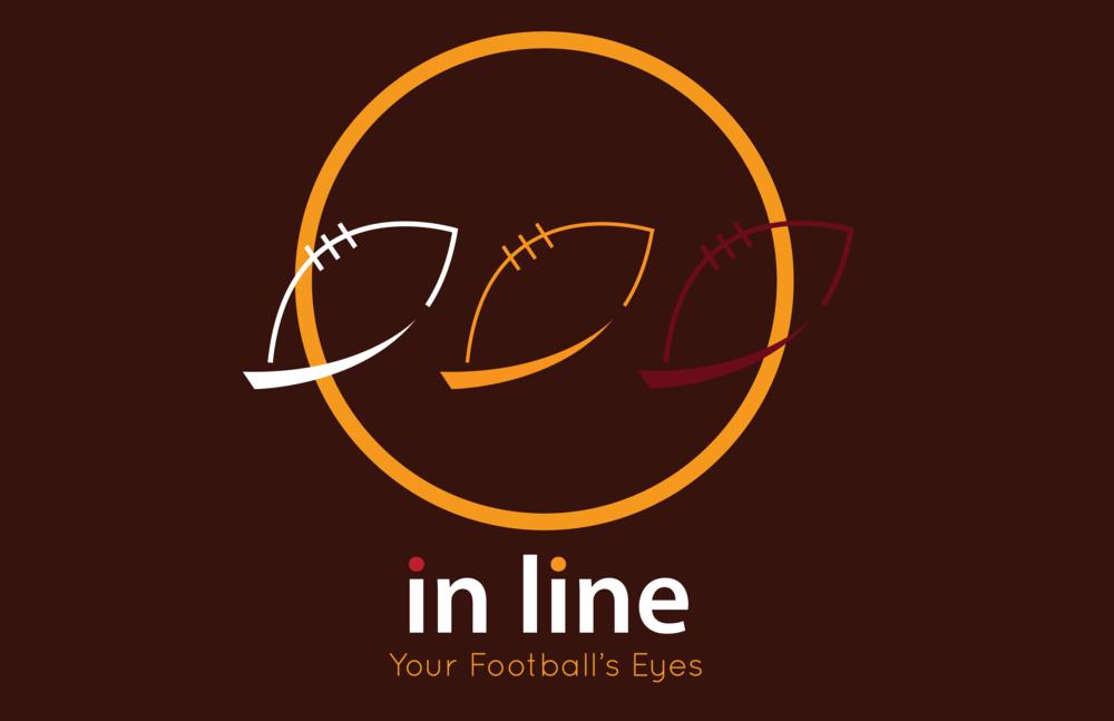 in line apps v2-01.png