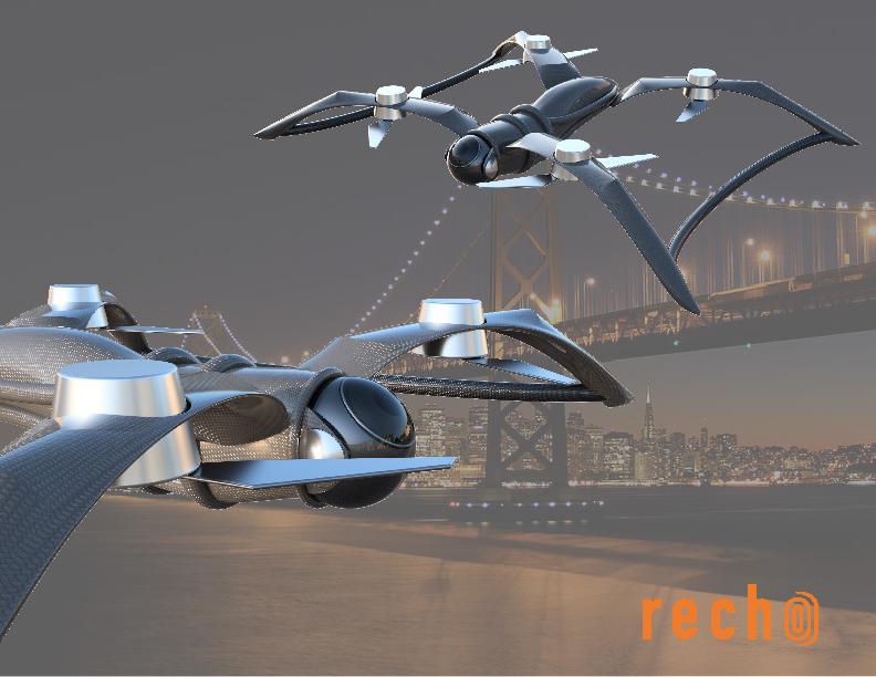 rendering2.jpg