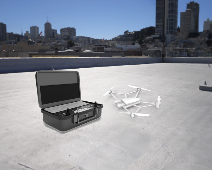 controller-and-drone.jpg