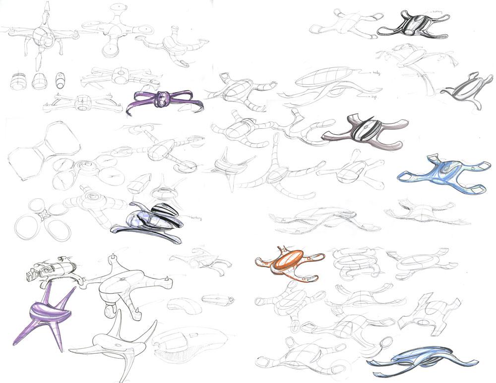 sketch-combineee.jpg