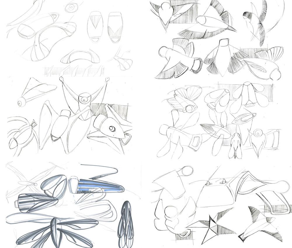 Sketch-combineee2.jpg