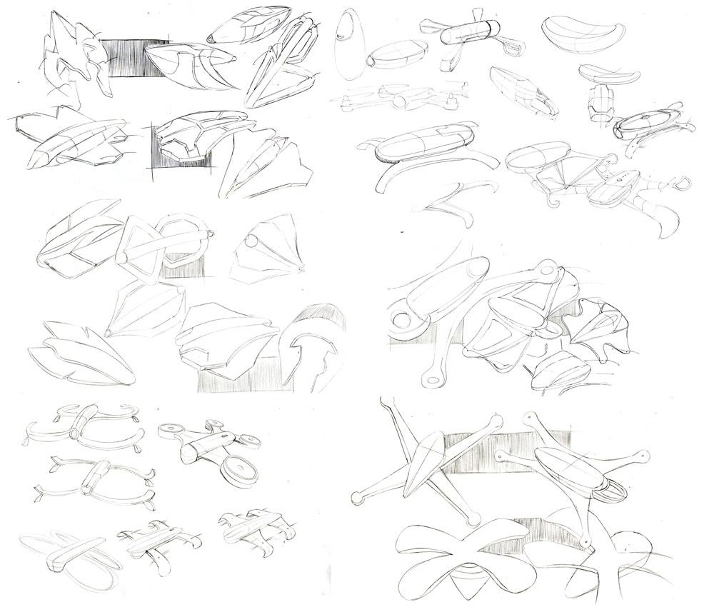 sketch-combineee3.jpg