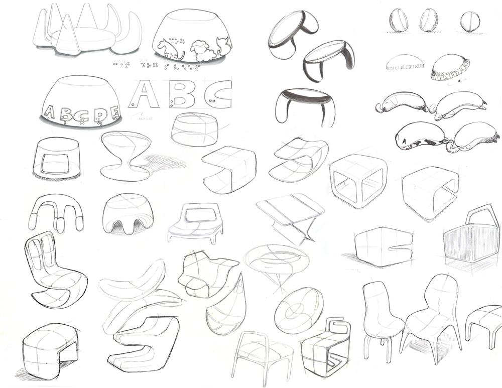 sketch-combine.jpg
