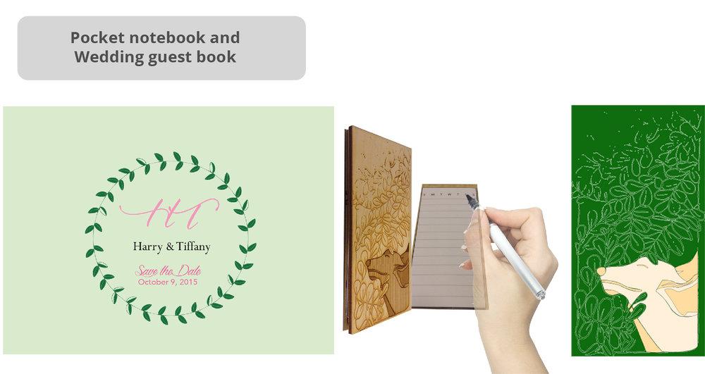 note books-01.jpg