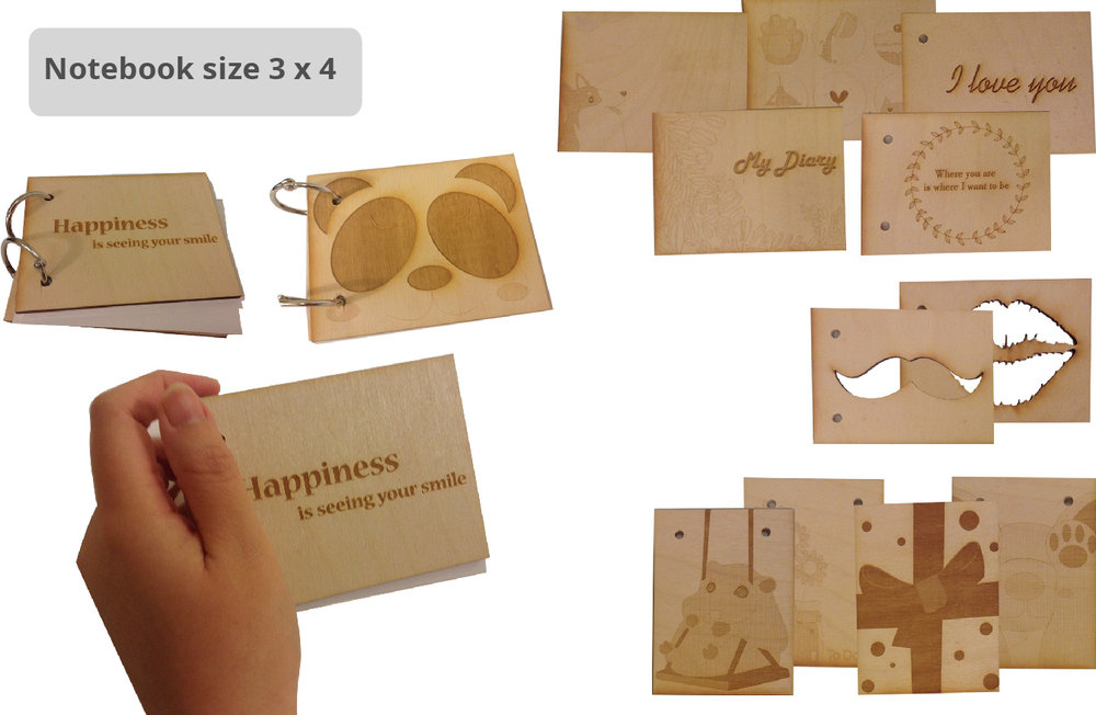note books-02.jpg