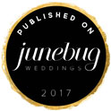 June-Bug-Weddings-Badge-2017.jpg