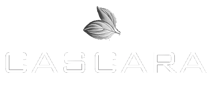 CASCARA CONSULTING ENGINEERS LIMITED