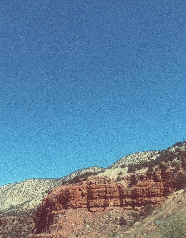 South Utah