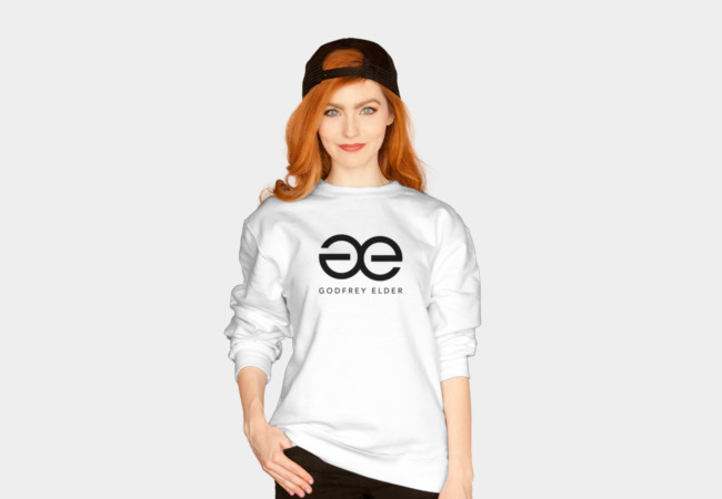 Women's Sweatshirt - $30.00