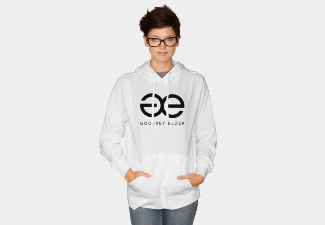 Women's Pullover - $34.00