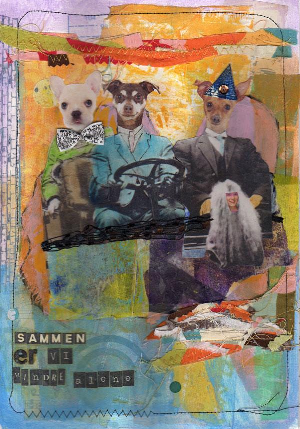 collage-21.jpg