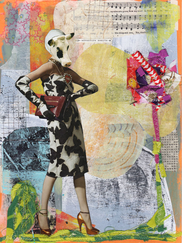 collage-42.jpg