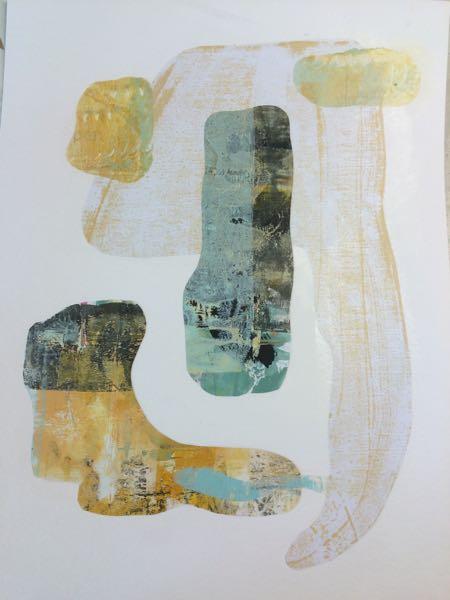 collage-37-mr sandmann.jpg