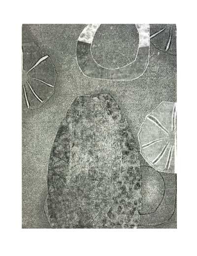 linda brun monoprint 2017-1.jpg