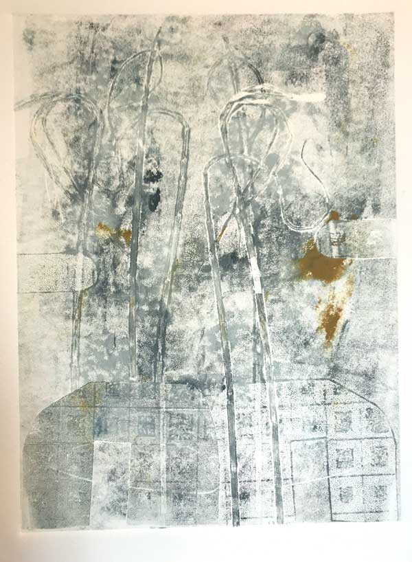 linda-brun-monoprint-2018-02-42.jpg