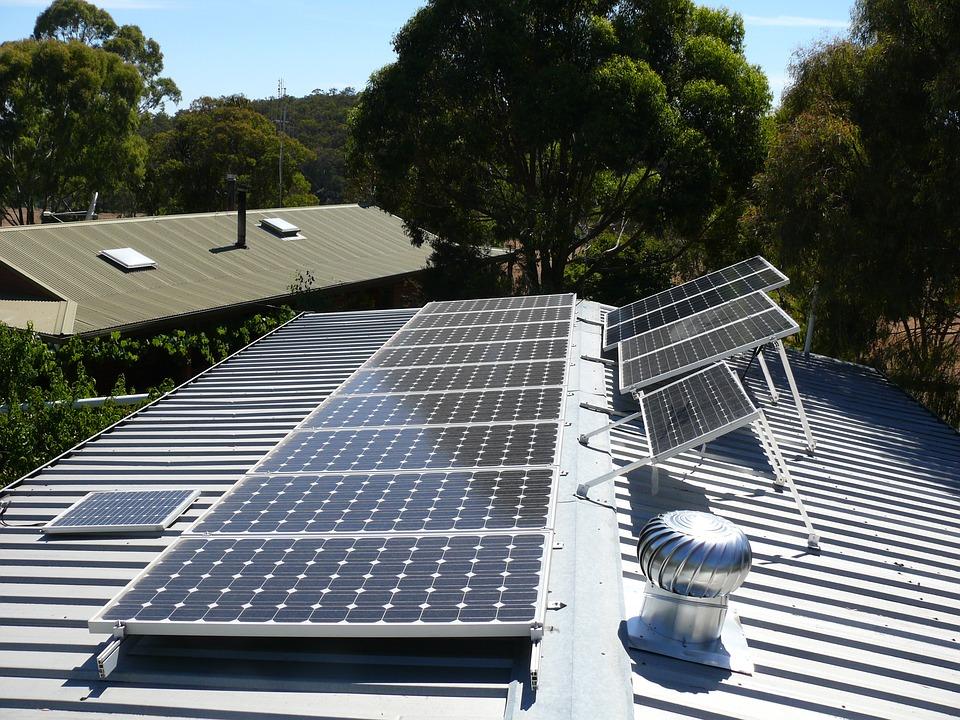 solar-power-862602_960_720.jpg