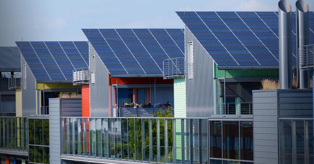 residential-solar-financing6699.jpg
