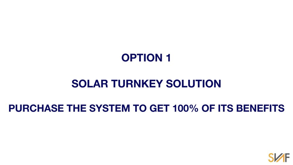 Industrial Solar Packages-page-005.jpg