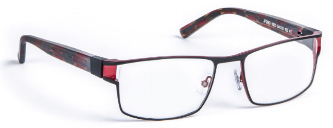 FJ Rey eyewear