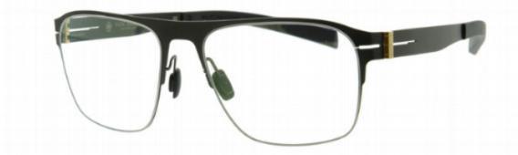 Von Arkel eyewear