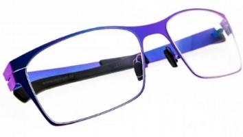 Niloca eyewear