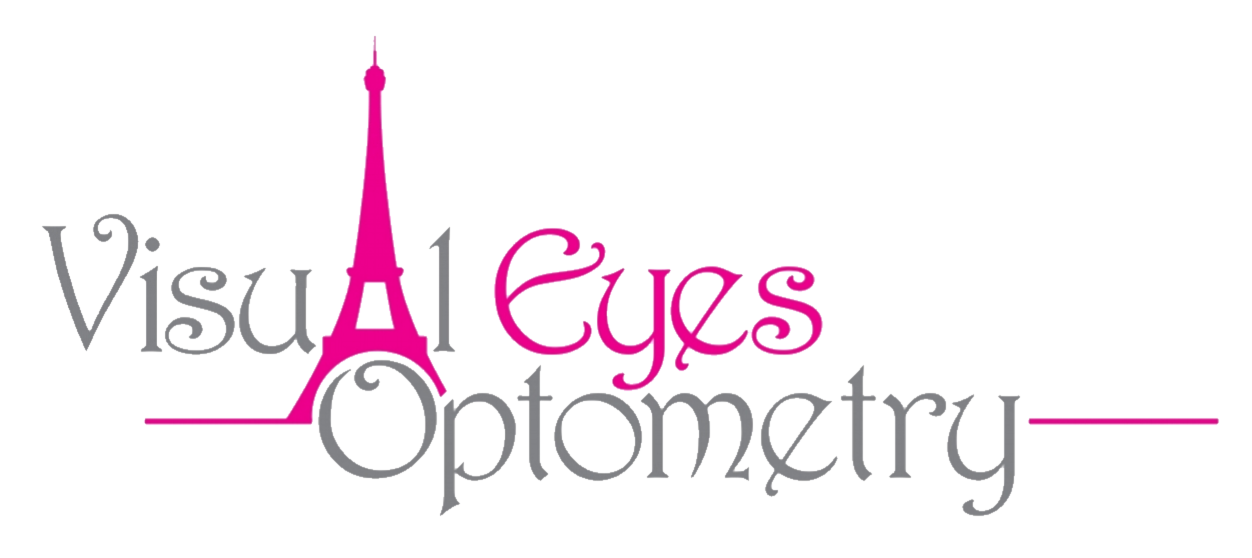 Visual Eyes Optometry