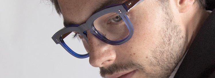 Visual Eyes AnneEtValentin.jpg
