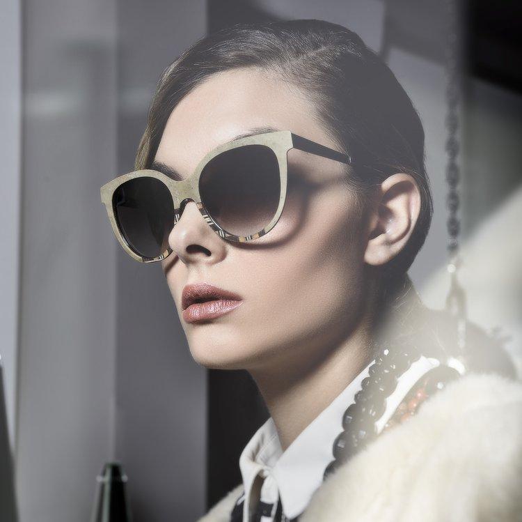 Visual Eyes Catuma Sunglass.jpg