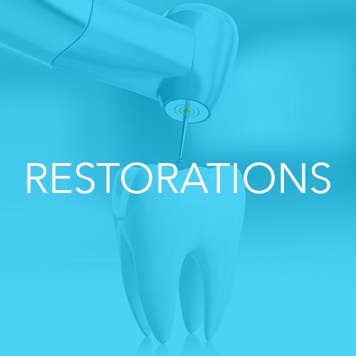 Restorations 500 500.jpg