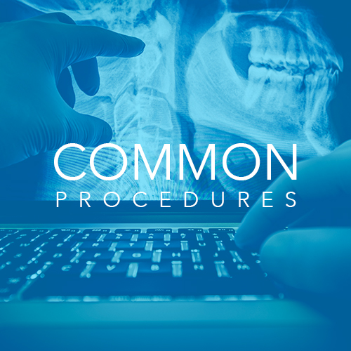 Common Procedures Common.jpg