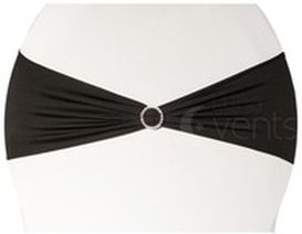 Chair Cover Hire Black Band.jpg