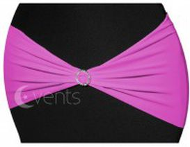 Chair Cover Hire Hot Pink Band.jpg