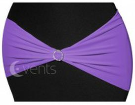 Chair Cover Hire Purple Band.jpg