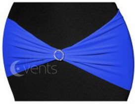 Chair Cover Hire Royal Blue Band.jpg