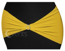 Chair Cover Hire Yellow Gold Band.jpg