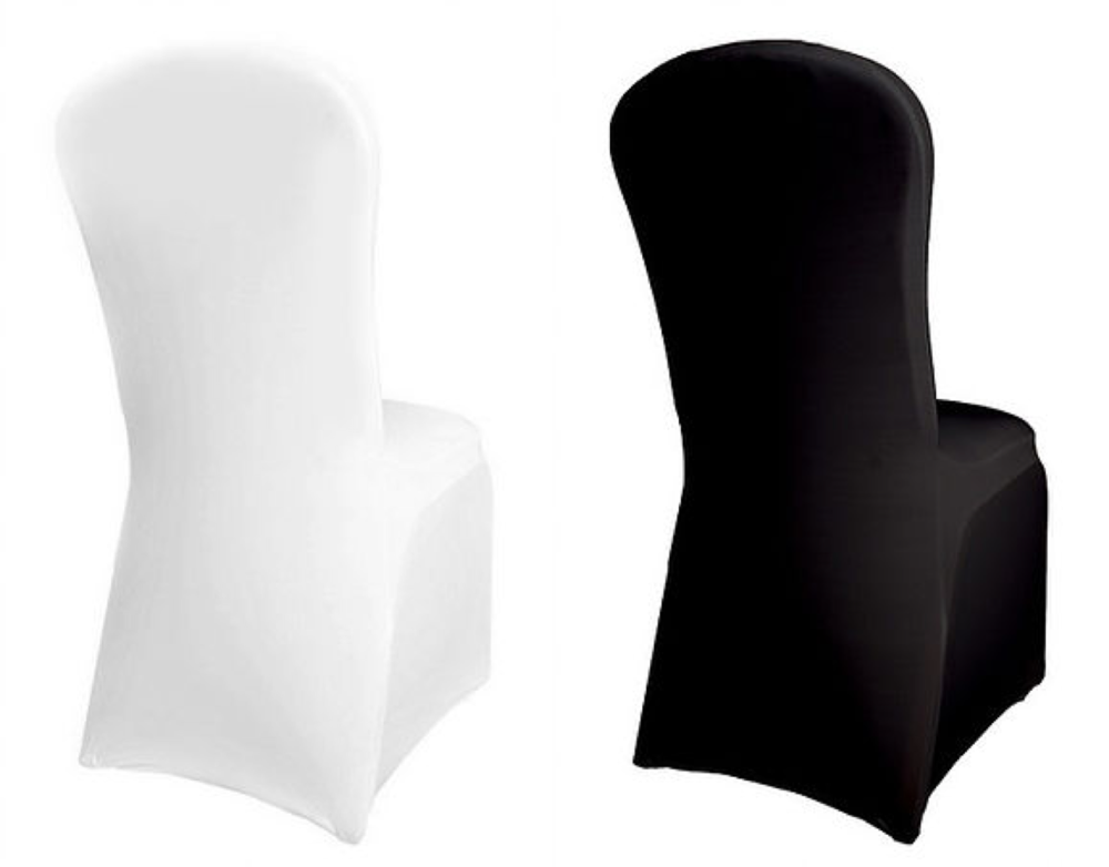 White & Black Chair Cover for Hire.png