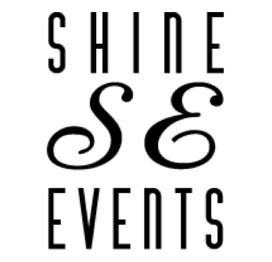 Shine Events
