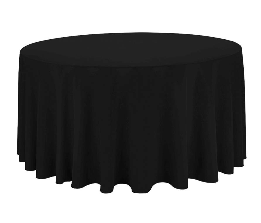Table Linen for Hire Melbourne